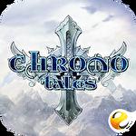 Chrono tales icône