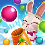 Bunny pop Symbol