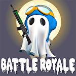 Milkchoco: Online FPS Symbol