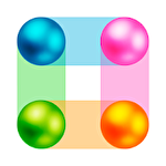 Logic dots 2 Symbol