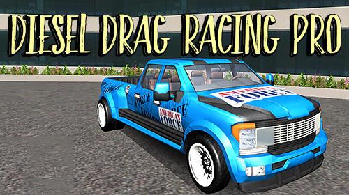 Diesel drag racing pro screenshots