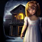 Иконка Can you escape. Fear house: Prison