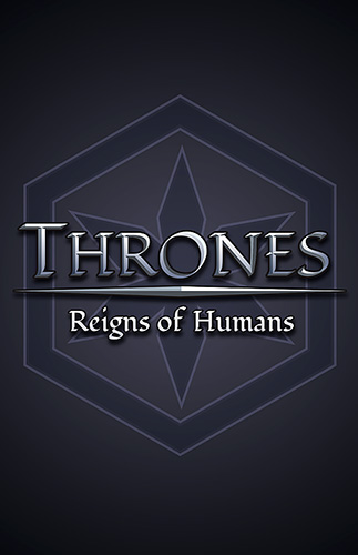 Thrones: Reigns of humans Screenshot
