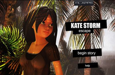 3d Adult Games Free Download