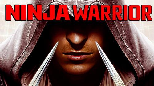 Ninja warrior: Creed of ninja assassins screenshot 1