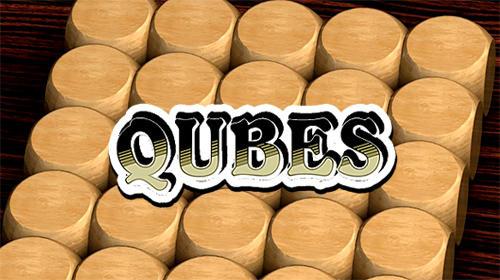 Qubes tic tac toe multiplayer скриншот 1