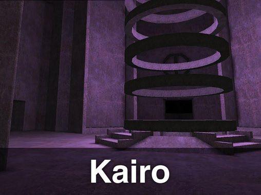 logo Kairo