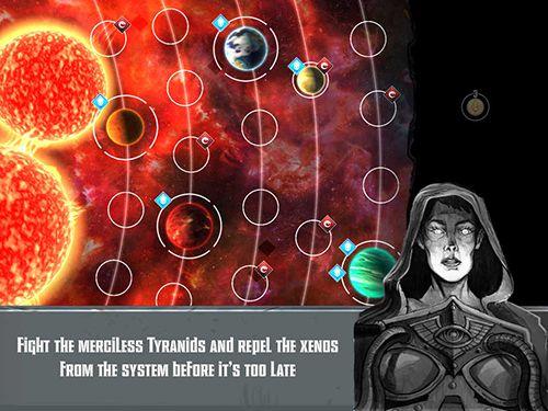BFG: Leviathan für Android
