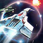 Stellar wanderer ícone