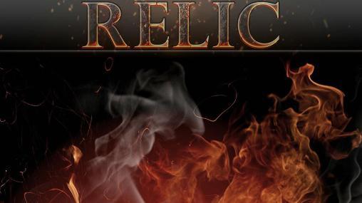 Relic Symbol