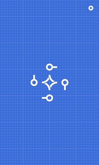 Logik Infinity loop: Blueprints für das Smartphone