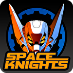 Space knights Symbol