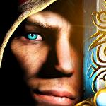 Ravensword: Shadowlands icon