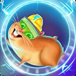 Tiny hamsters: Idle clicker Symbol
