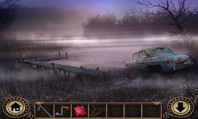 Darkmoor Manor для Android