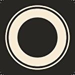 Ultraflow Symbol