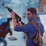 Rogue agents icône