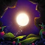 Shine: Journey of light Symbol