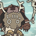 Wild tamer ícone