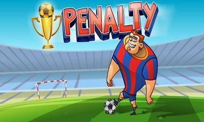 Иконка Penalty