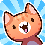 Cat game: The Cats Collector Symbol