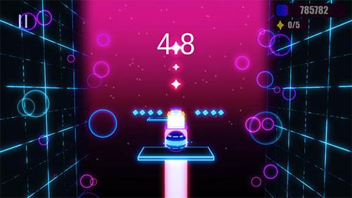 Jump Ao Screenshot