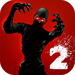 Dead on Arrival 2 Symbol