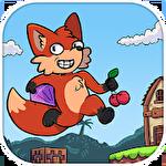 Foxy land Symbol