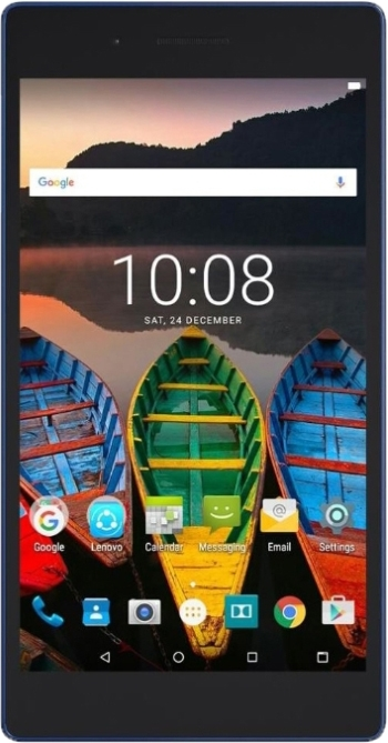 Lade kostenlos Spiele für Android für Lenovo TAB 3 730F herunter
