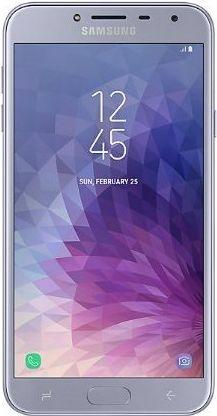 Galaxy J4 (2018)