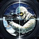 iSniper 3D Arctic Warfare icono