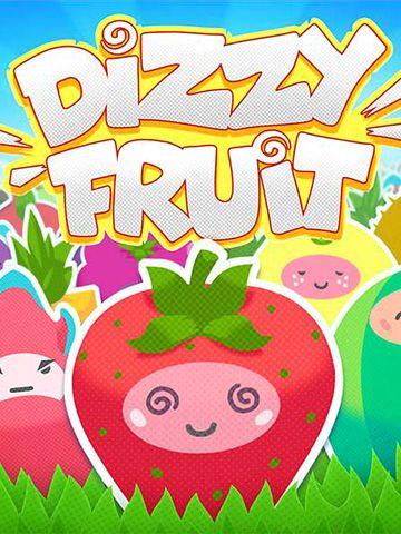 logo Duselige Frucht?
