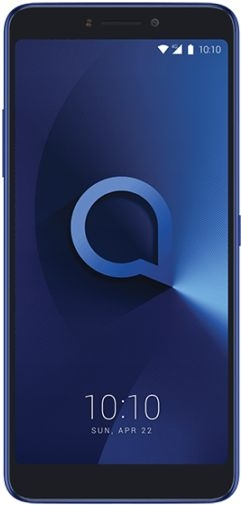 Download games for Alcatel 3L 5039D for free