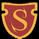 Spellbinder duels Symbol