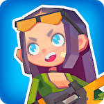Nonstop game icon