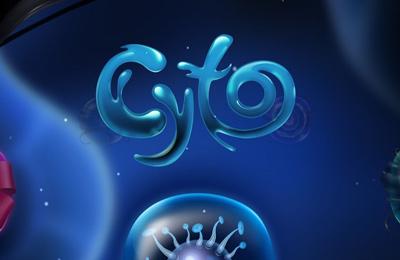 logo Cyto