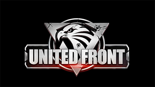 United front Screenshot