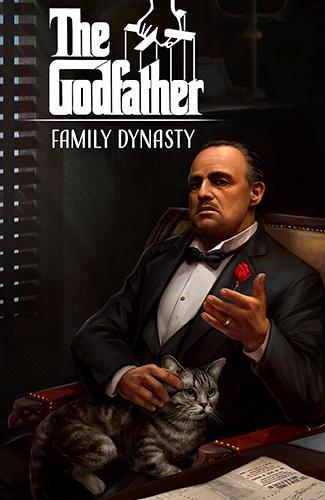 The godfather: Family dynasty captura de pantalla 1