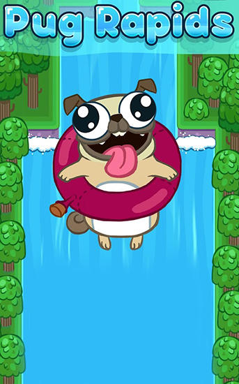 Pug rapids Screenshot