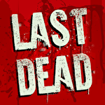 Last dead Symbol