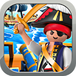 PLAYMOBIL Pirates іконка