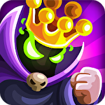 Kingdom rush vengeance icono