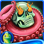 Haunted halls: Dwellers icon