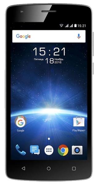 Lade kostenlos Spiele für Android für Fly Nimbus 12 herunter