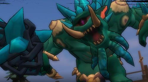 Maze: Shadow of light screenshot 1