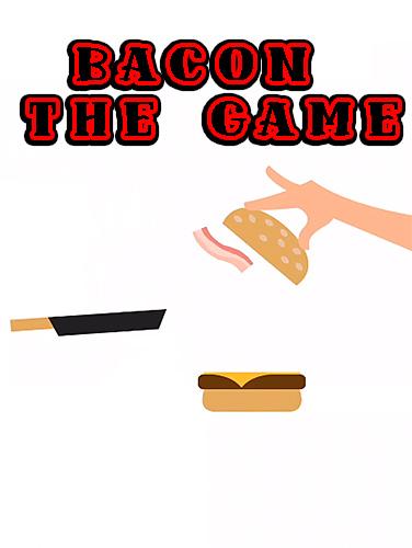logo Bacon: Das Spiel