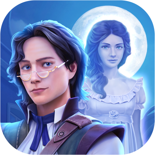 Legends of Eldritchwood icon