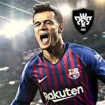 PES 2019: Pro evolution soccer icono