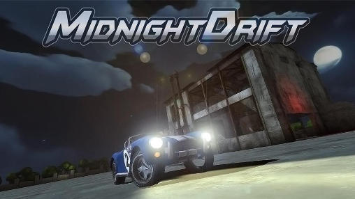 Midnight drift Symbol
