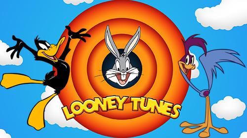 Looney tunes capture d'écran 1